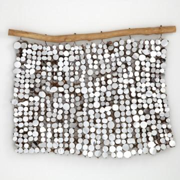 a1_leeborthwick-new-Mirror-tapestry-2012