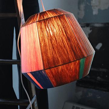 xxx_mdba_mdby_manufactured_lamp_wool_ana_kras