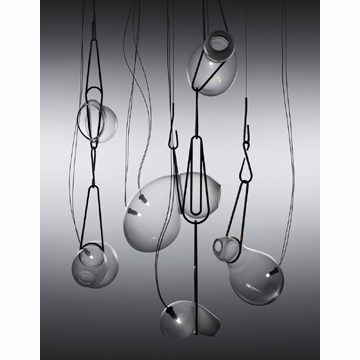 xx_mdba_mdby_manufactured_lamp_lindsey_adellam_lauren_coleman