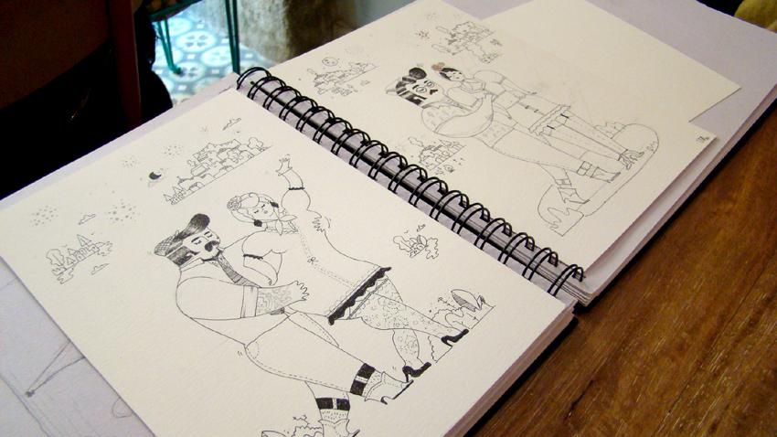 a12_mdba_mdby_illustration_manufactured_antonio_uve