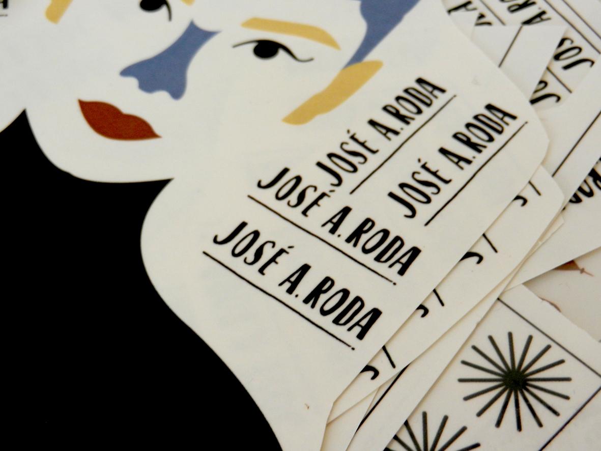 a1_mdba_mdby_illustration_manufactured_jose_antonio_roda