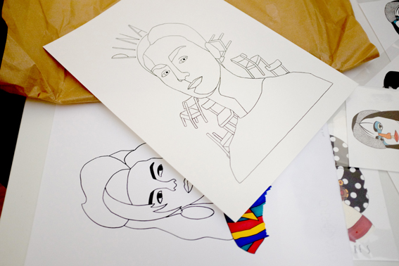 a6_mdba_mdby_illustration_manufactured_jose_antonio_roda