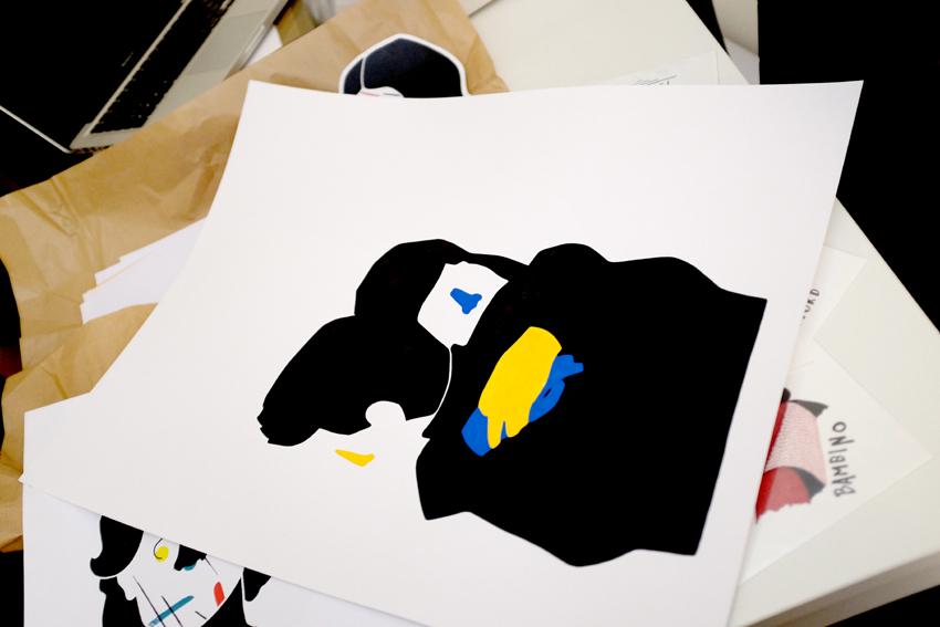 a7_mdba_mdby_illustration_manufactured_jose_antonio_roda