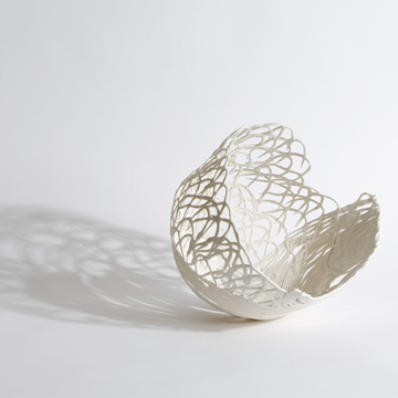 xxx_mdba_mdby_ceramics_porcelain_manufactured_nathalie_derouet