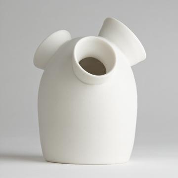 xxxx_mdba_mdby_ceramics_porcelain_manufactured_jodavies