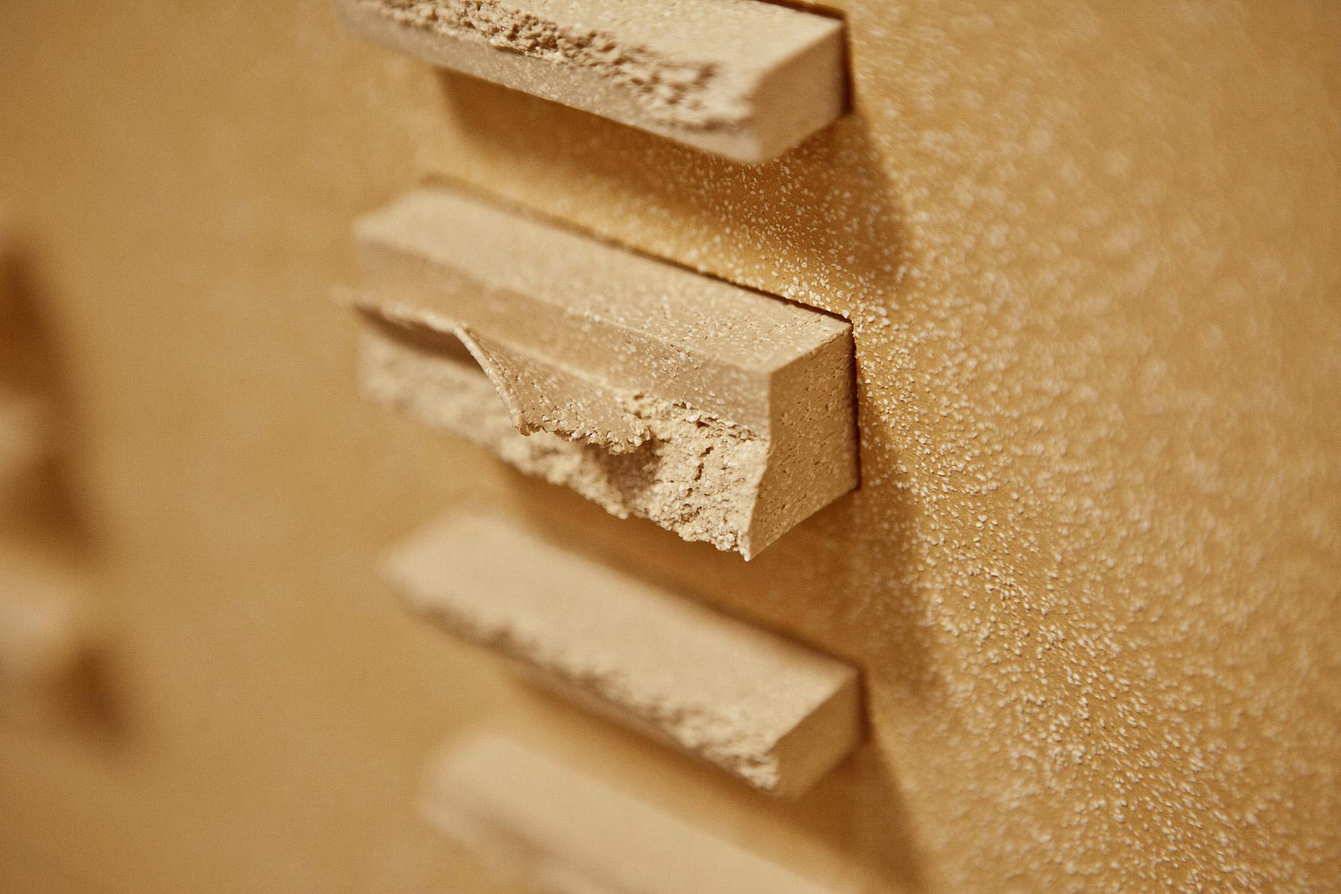 a1_mdba_mdby_ceramics_installations_manufactured_jacobvanderbeugel