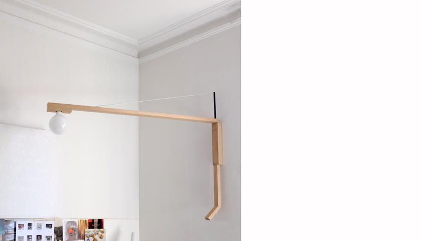 a1_mdba_mdby_manufactured_wood_gru_lamp_mariadiaz