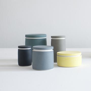 xx_mdba_mdby_ceramics_porcelain_manufactured_derek_wilson