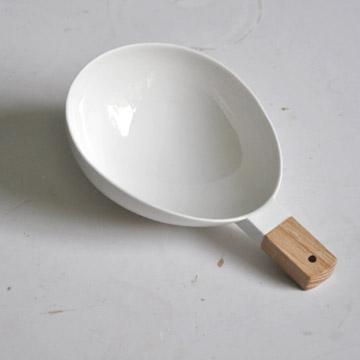 xxx_mdba_mdby_ceramics_manufactured_spoons_niels_datema