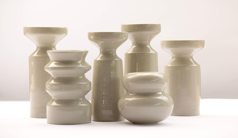 a11_mdba_mdby_manufactured_ceramique_trichter_isabell_gatzen