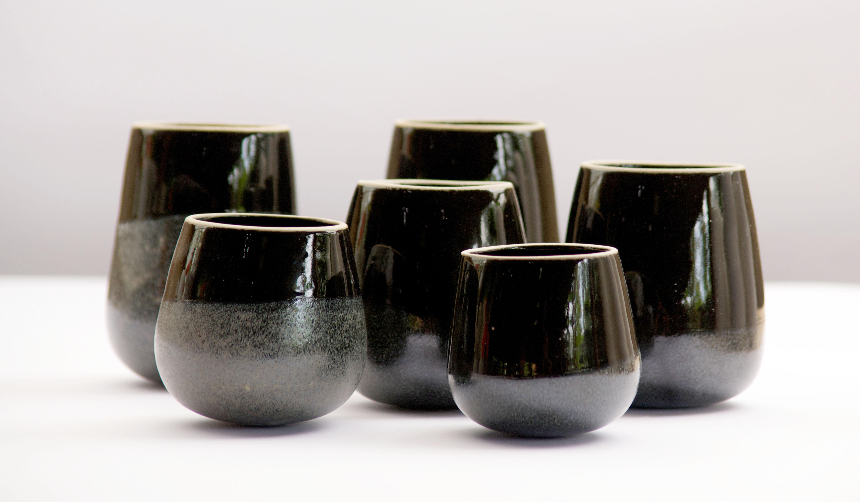 a12_mdba_mdby_manufactured_ceramique_roundmug_isabell_gatzen