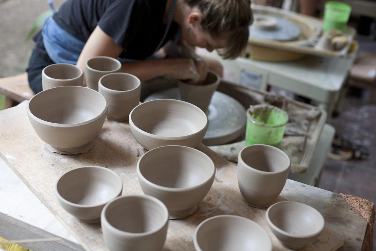 a13_mdba_mdby_manufactured_ceramique_objectify_isabell_gatzen