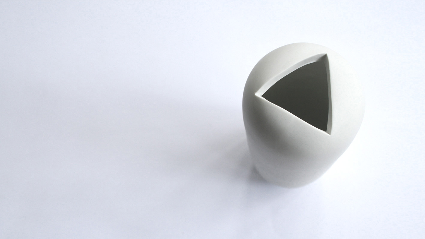 a1b_mdba_mdby_manufactured_ceramique_objectify_isabell_gatzen