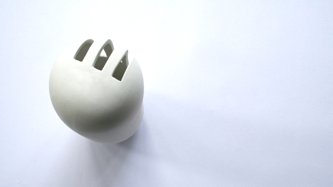 a3_mdba_mdby_manufactured_ceramique_objectify_isabell_gatzen