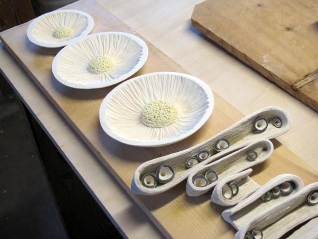 a3_mdba_mdby_manufactured_installations_ceramic_shannonsullivan