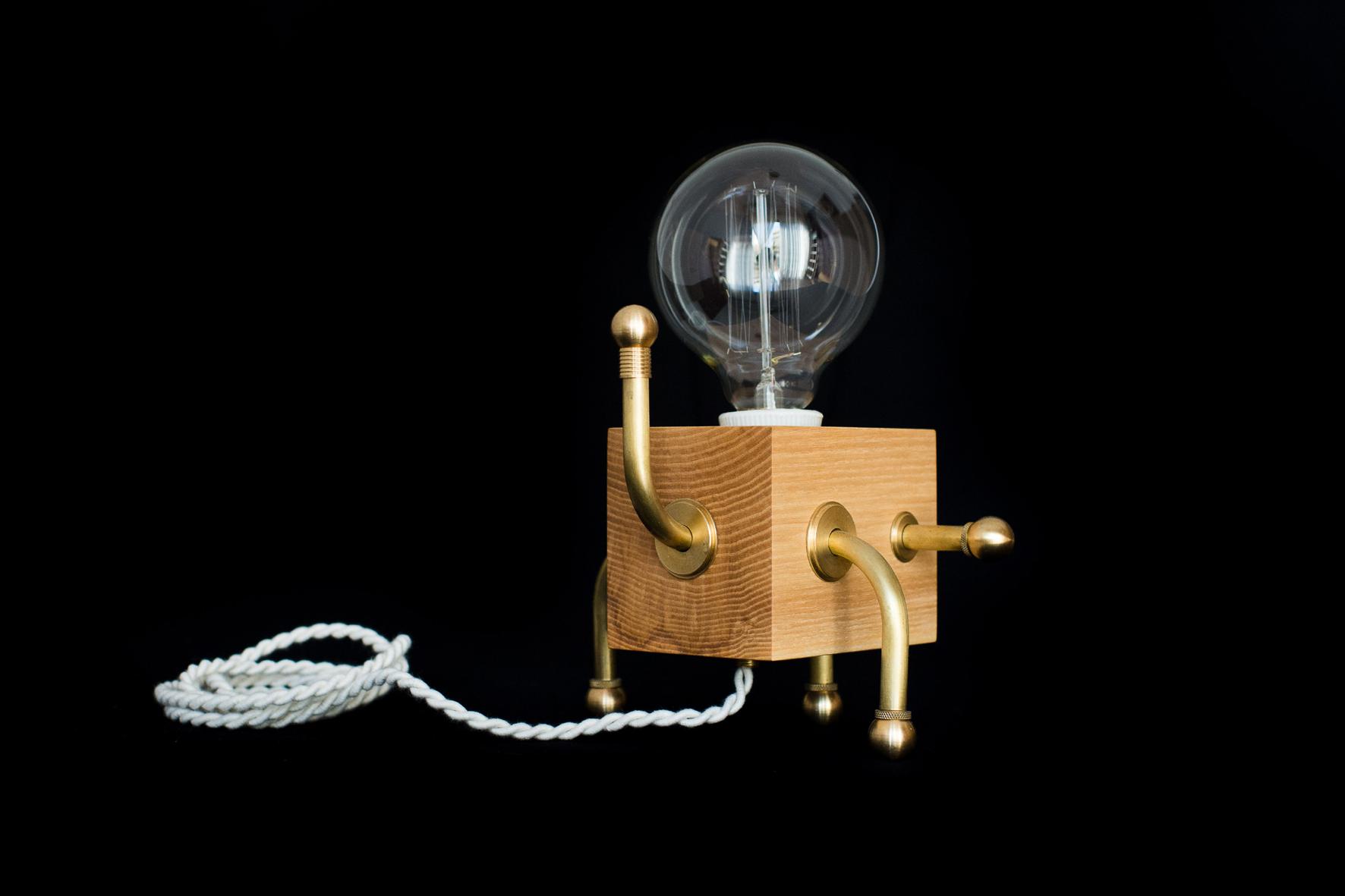 a4_mdba_mdby_manufactured_wood_lamps_antonitoymanolin_frankie