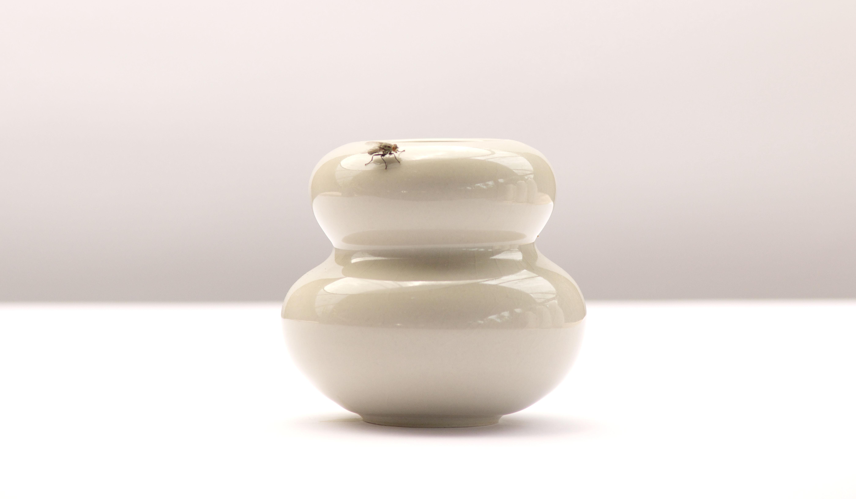 a6_mdba_mdby_manufactured_ceramique_objectify_isabell_gatzen