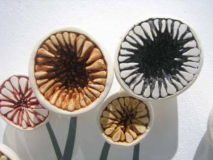 a6_mdba_mdby_manufactured_installations_ceramic__sproutcluster_shannonsullivan