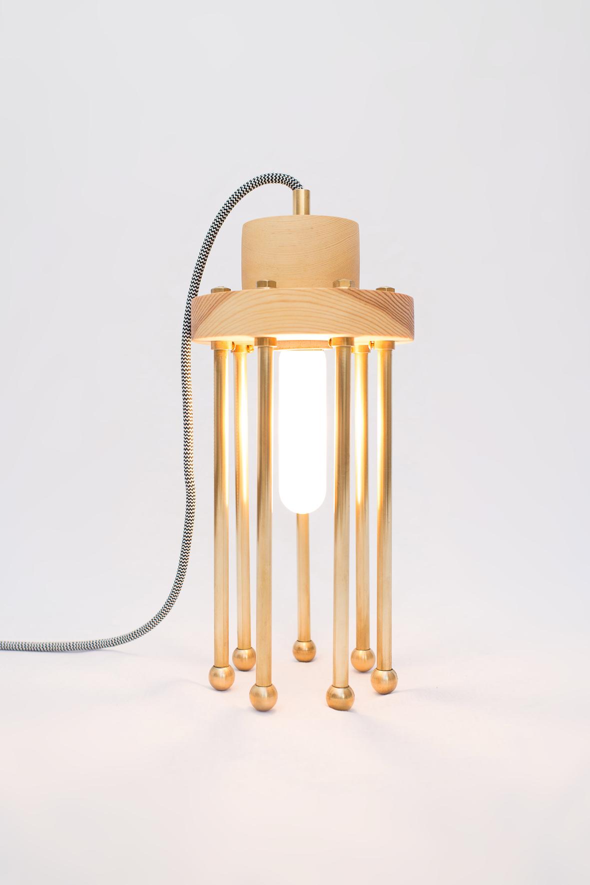 a6_mdba_mdby_manufactured_wood_lamps_antonitoymanolin_artro