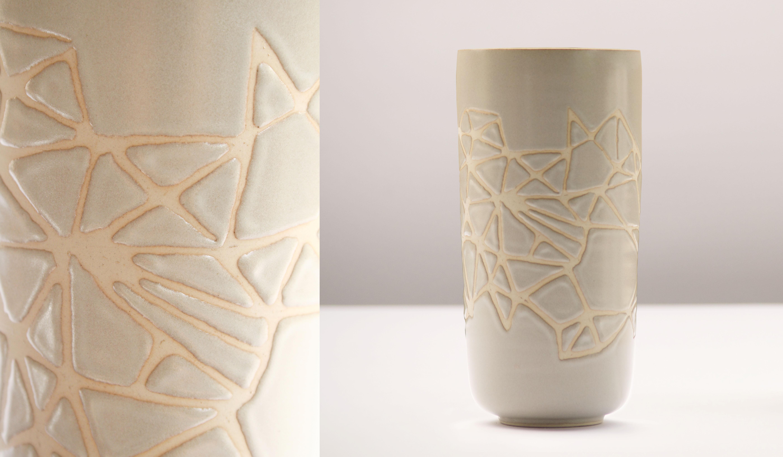 a7_mdba_mdby_manufactured_ceramique_isabell_gatzen
