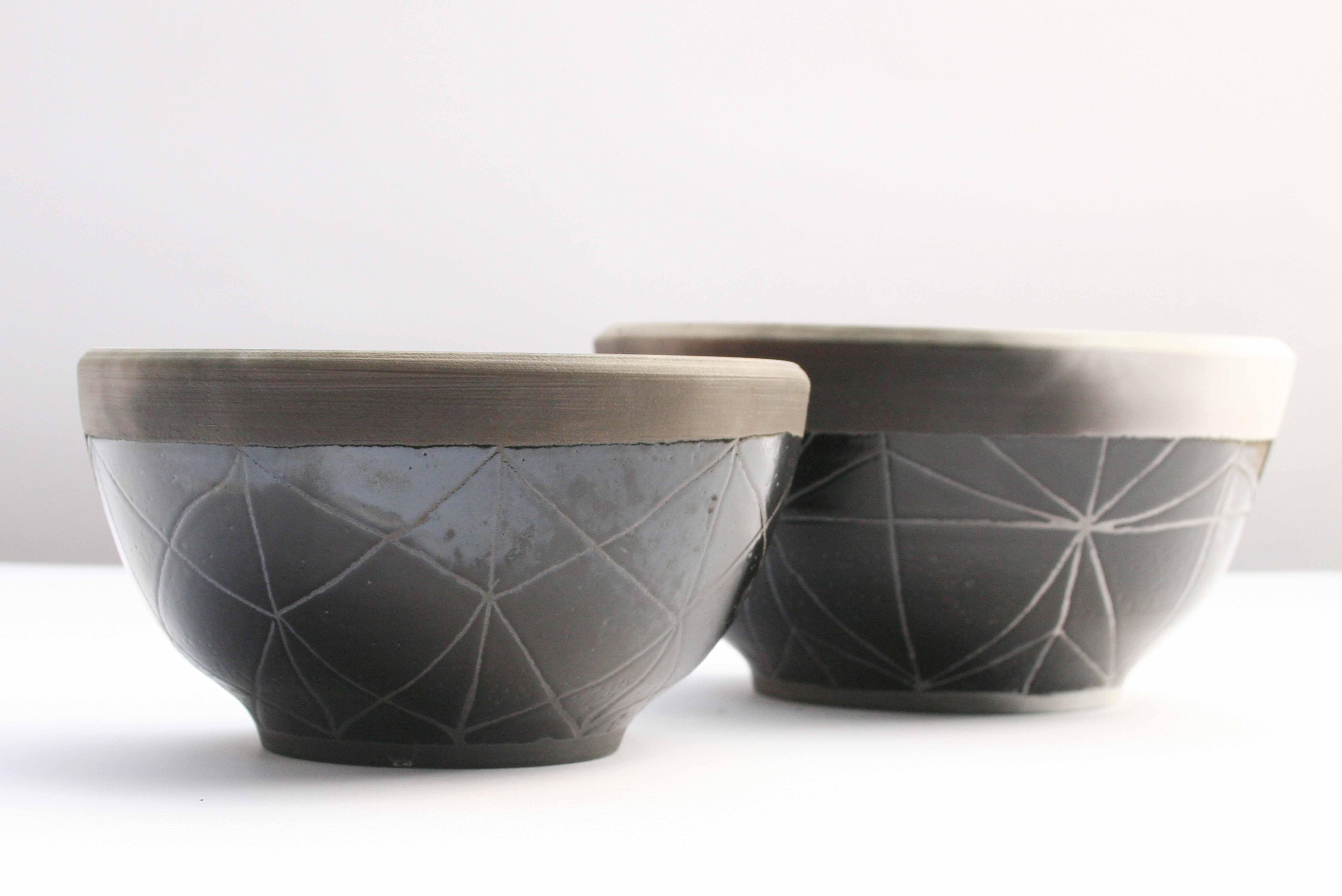 a8_mdba_mdby_manufactured_ceramique_raku_isabell_gatzen