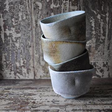 xxx_mdba_mdby_ceramic_vessels_manufactured_sodafiring_jack_doherty