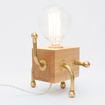 xxx_mdba_mdby_manufactured_wood_lamps_antonitoymanolin_frankie