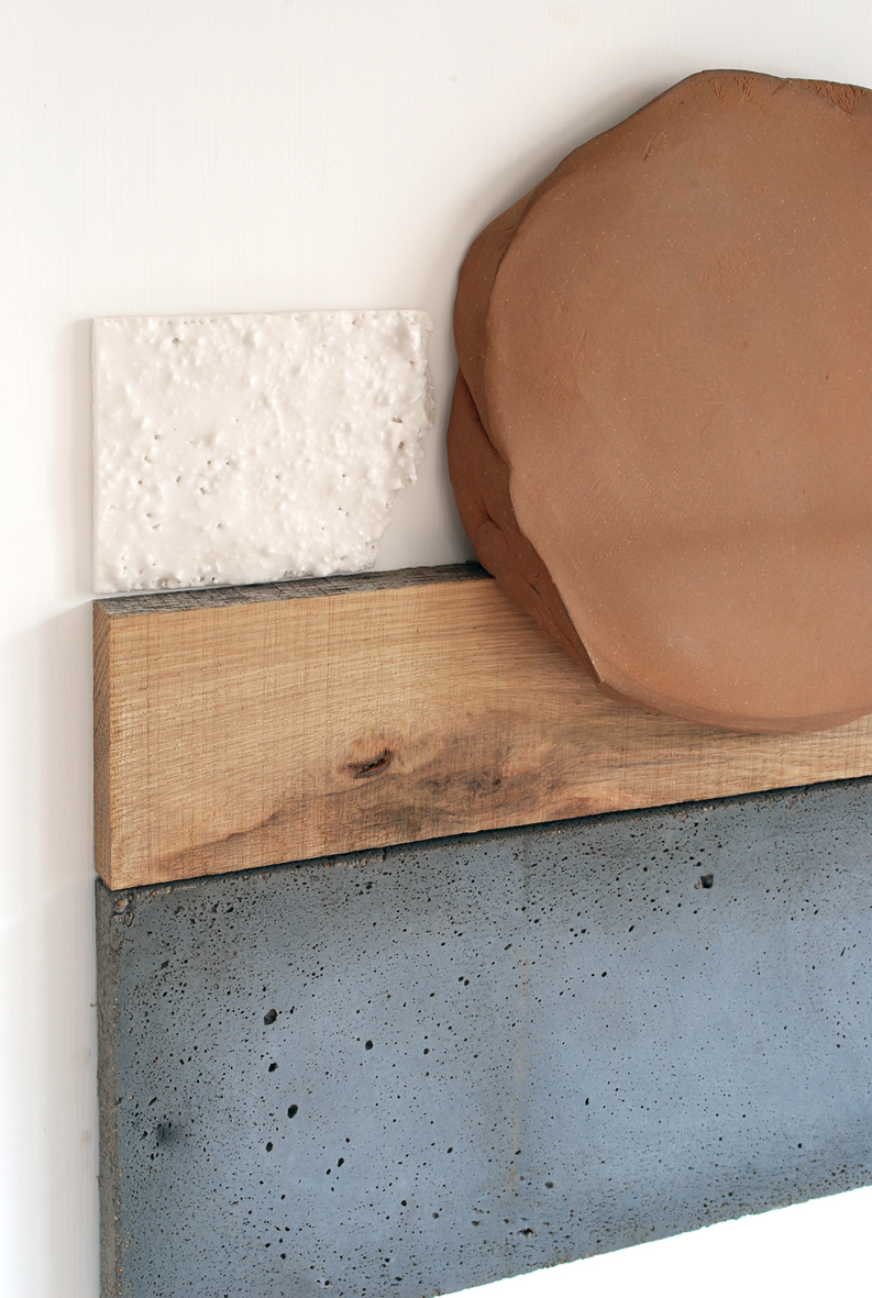 a3_mdba_mdby_manufactured_ceramics_wood_concrete_sculptures_phil_finder_lowrelief_detail2