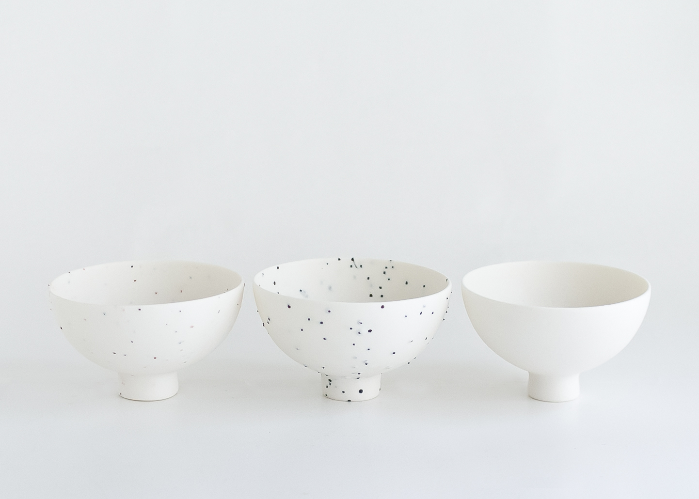 a7_mdba_mdby_ceramics_manufactured_porcelain_mushimegane_books