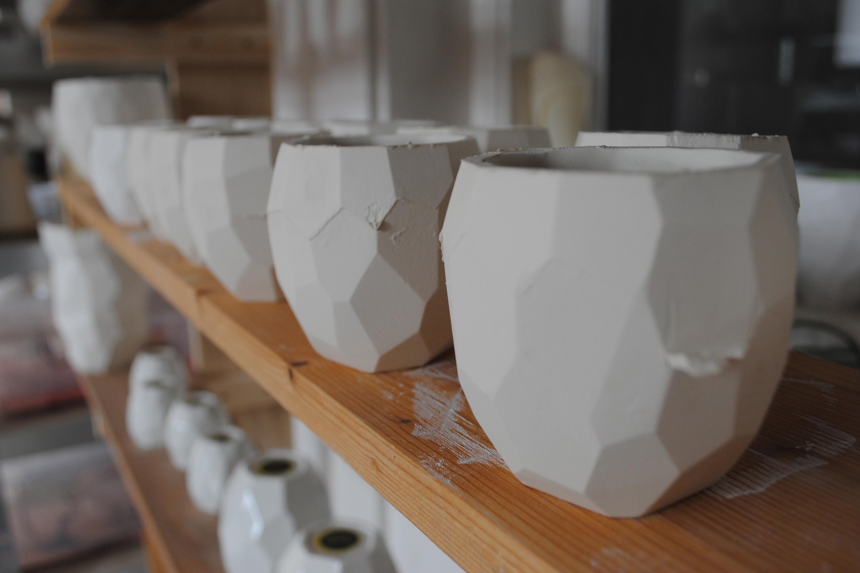 a11_mdba_mdby_manufactured_ceramics_design_studio_lorier_ production