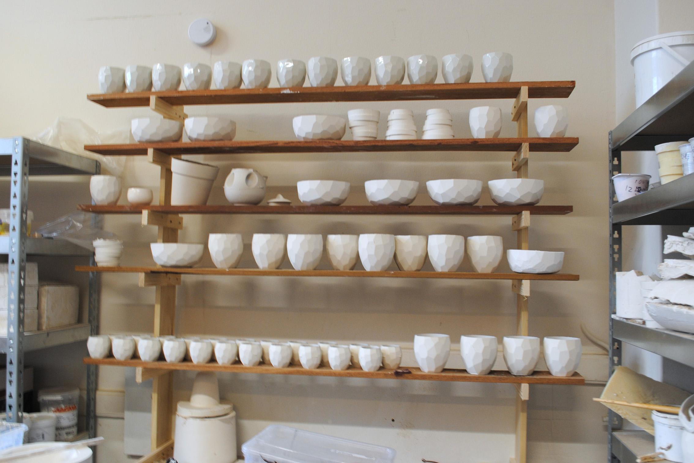 a12_mdba_mdby_manufactured_ceramics_design_studio_lorier_ production