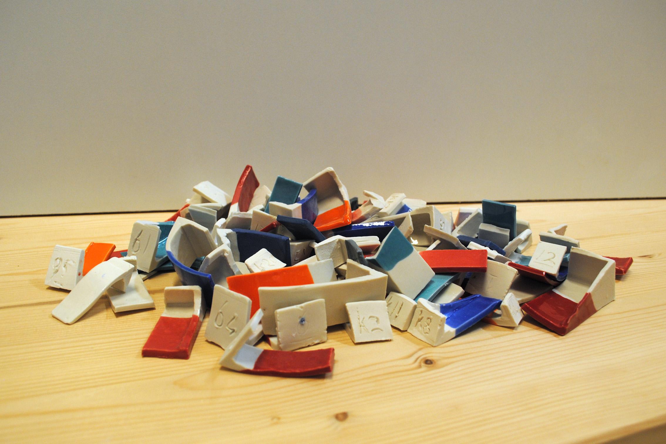 a13_mdba_mdby_manufactured_ceramics_design_studio_lorier_ production
