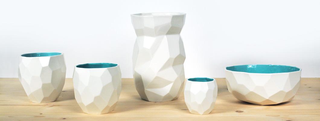 a1_mdba_mdby_manufactured_ceramics_slider_emerald_green_porcelain_designs_studio_lorier