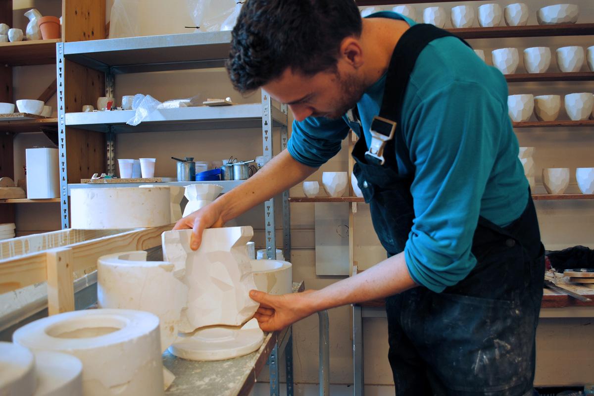 a2_mdba_mdby_manufactured_ceramics_design_studio_lorier_ production
