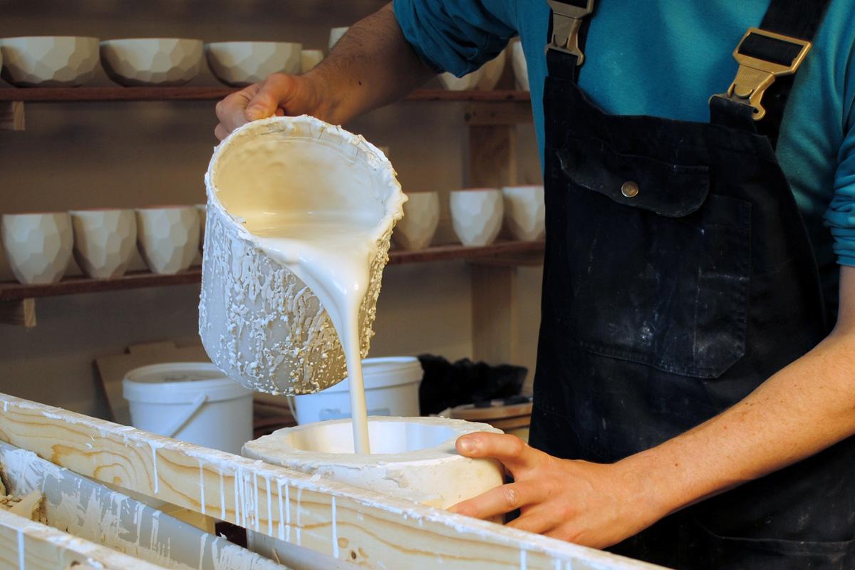 a3_mdba_mdby_manufactured_ceramics_design_studio_lorier_ production