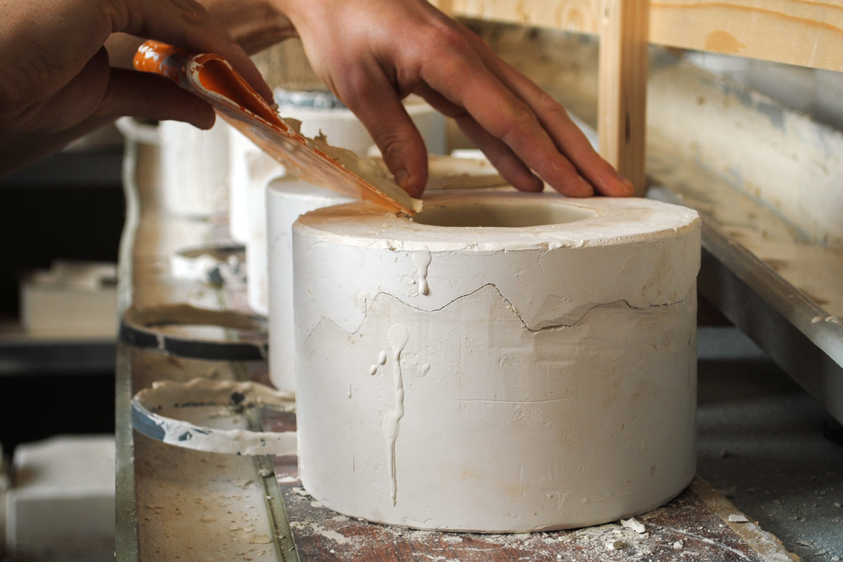 a4_mdba_mdby_manufactured_ceramics_design_studio_lorier_ production