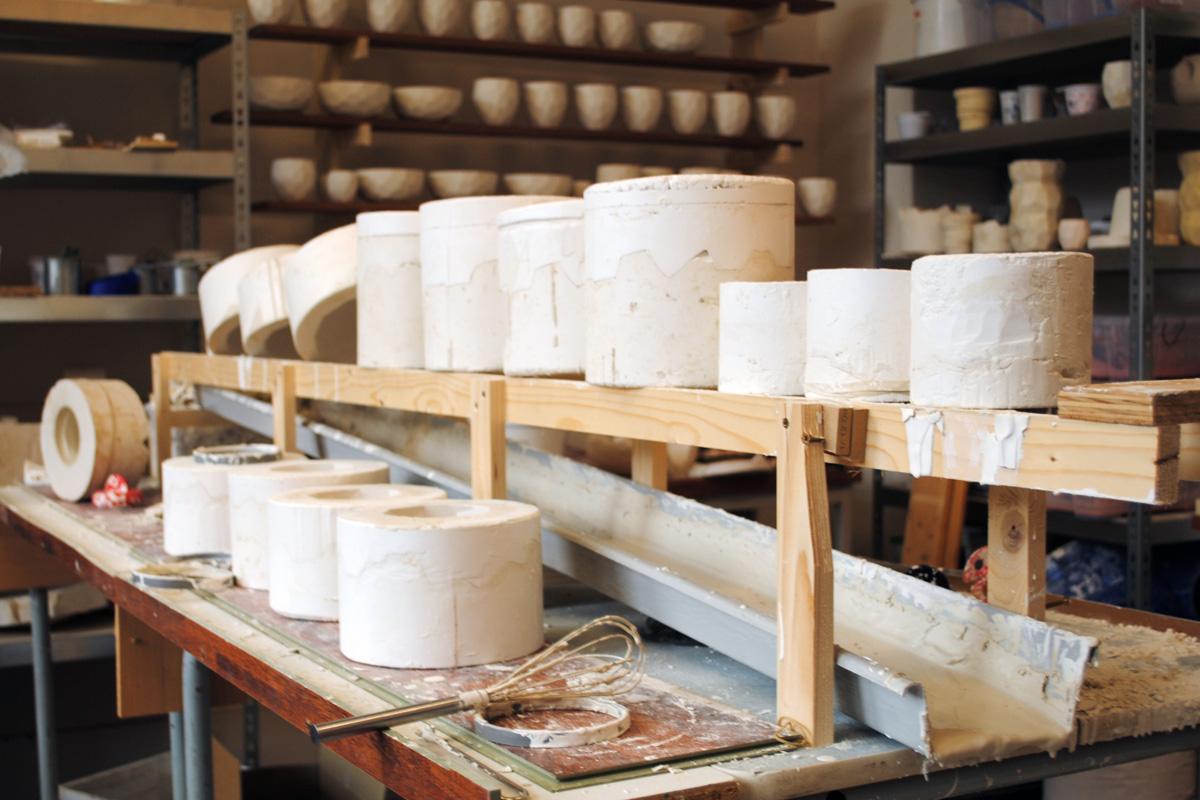a5_mdba_mdby_manufactured_ceramics_design_studio_lorier_ production
