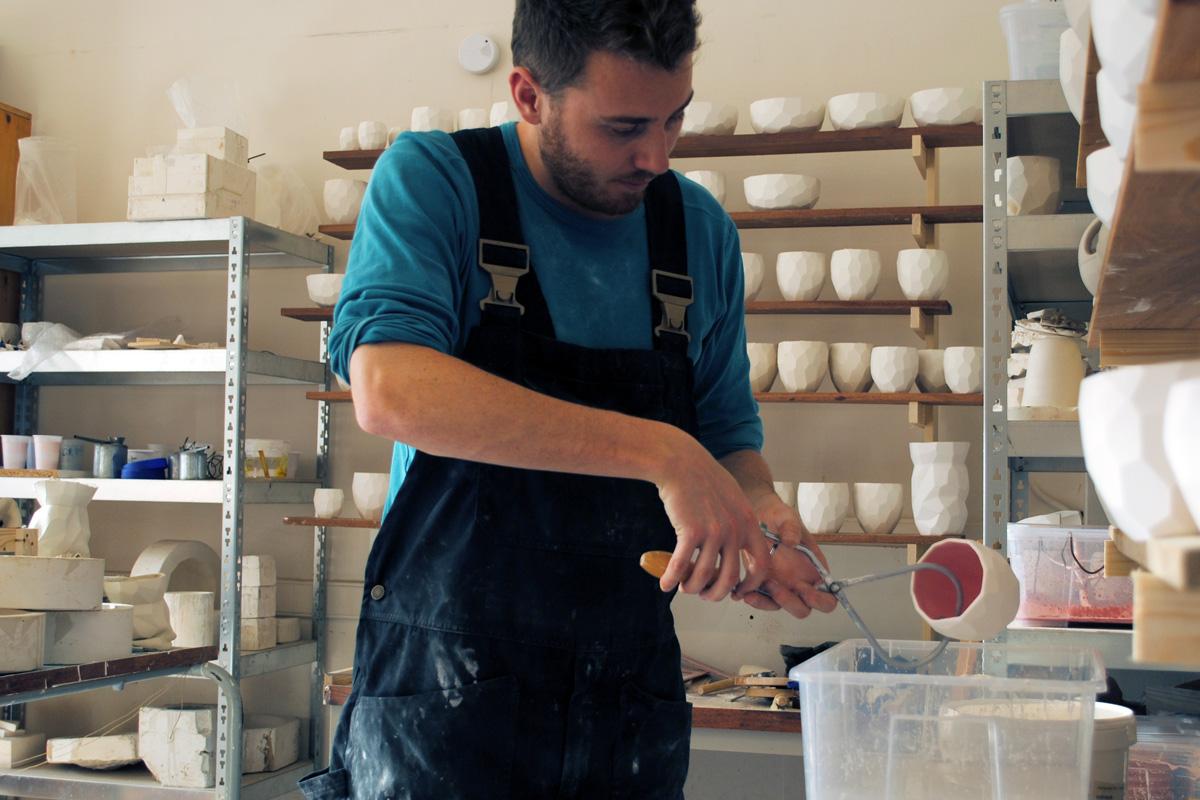 a8_mdba_mdby_manufactured_ceramics_design_studio_lorier_ production