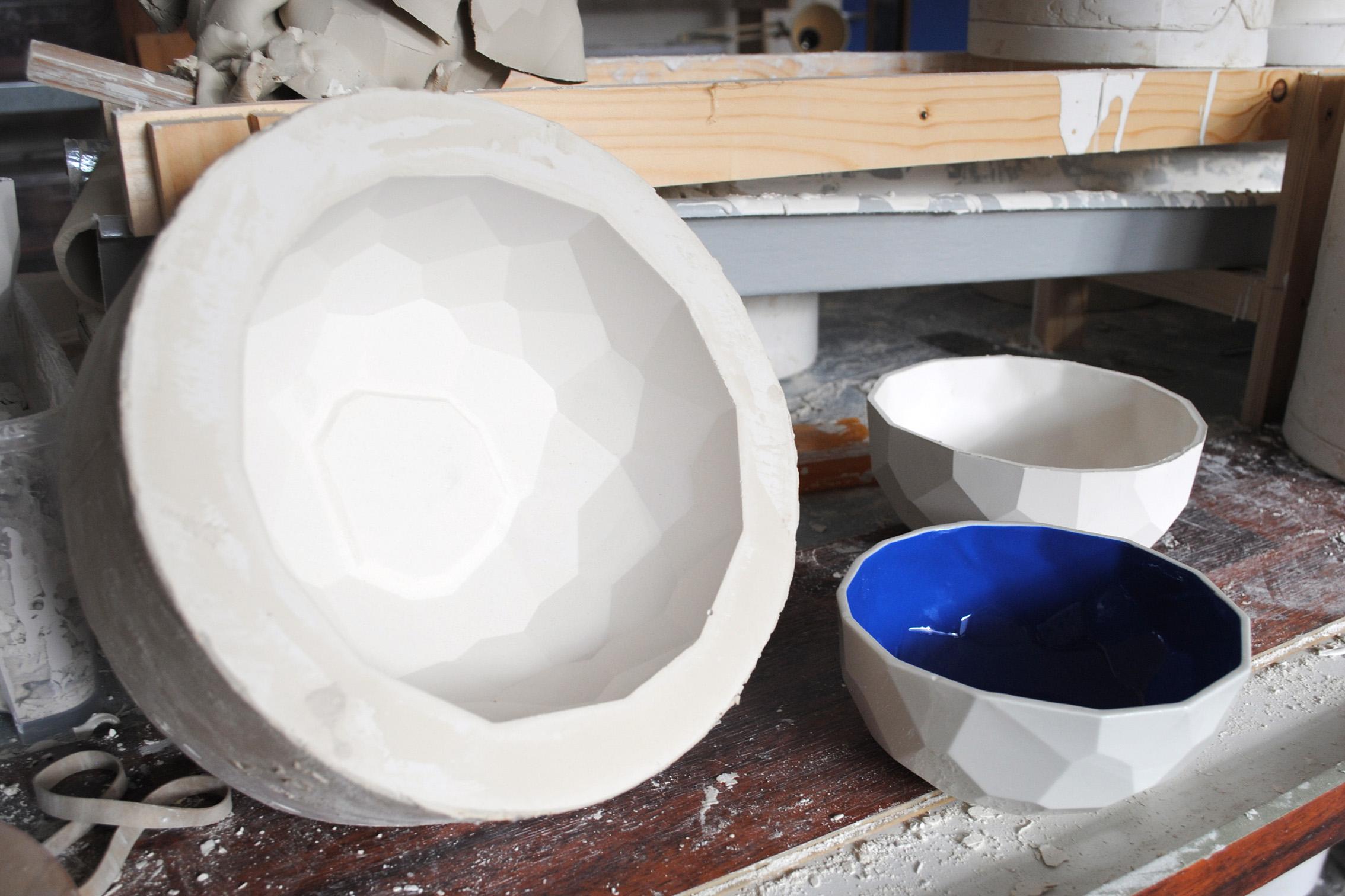 a9_mdba_mdby_manufactured_ceramics_design_studio_lorier_ production