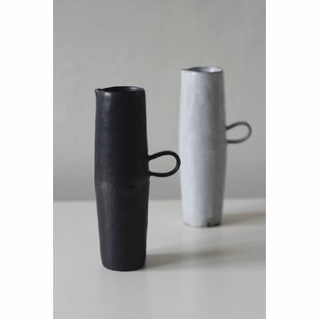 xxx_mdba_mdby_manufactured_ceramics_clay_kaori_tatebayashi