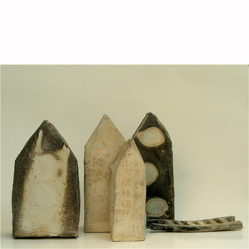 xxx_mdba_mdby_manufactured_ceramics_houses_clay_fire_nina_hole