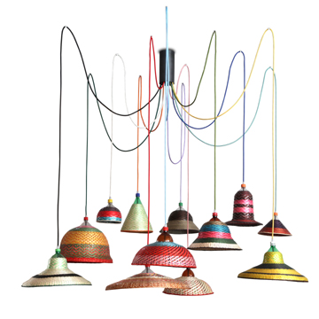 xxx_mdba_mdby_manufactured_pet_lamps_bogota_workshop_alvarocatalandeocon