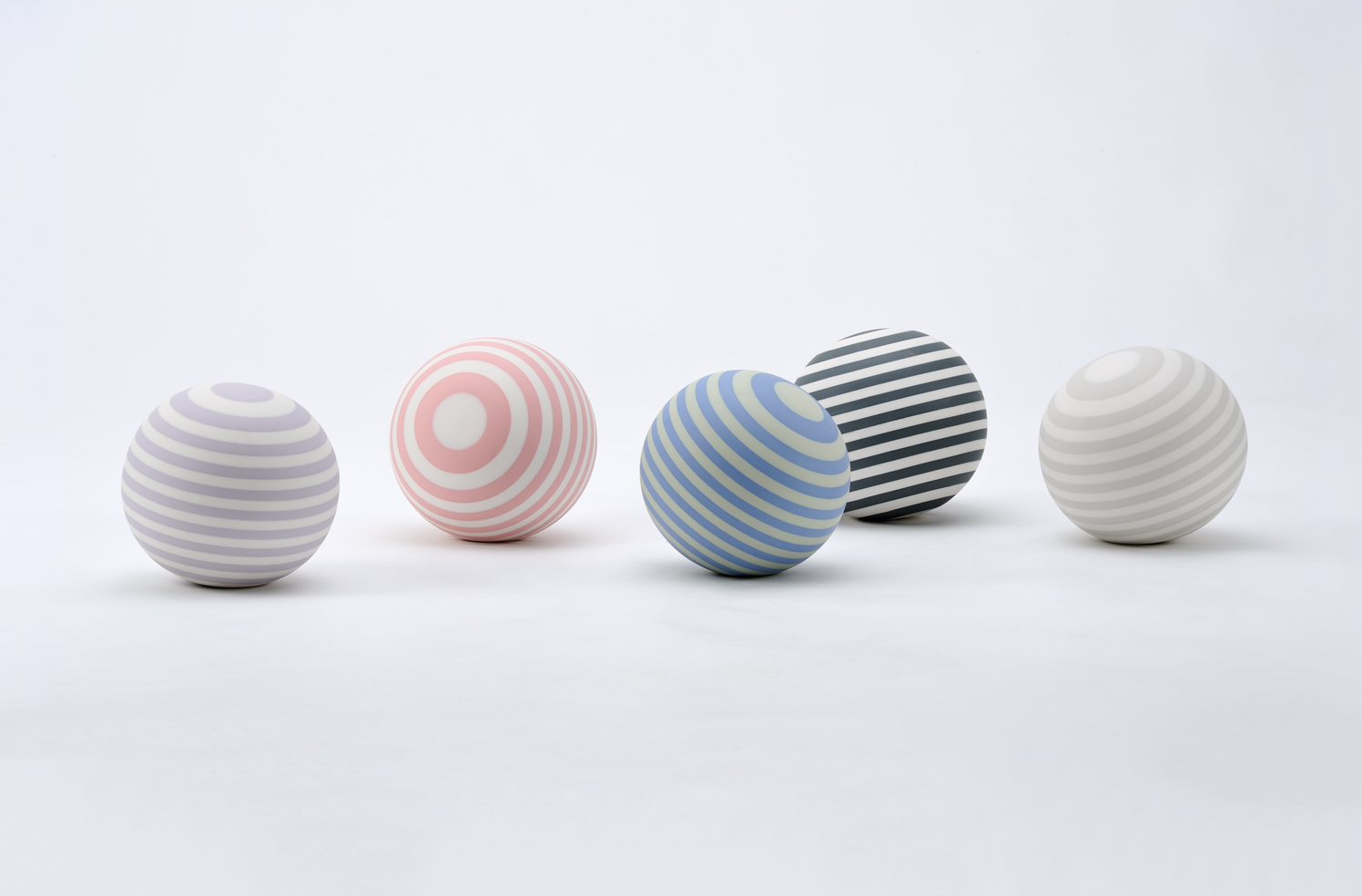 a1_mdba_mdby_manufactured_ceramics_colors_tomoko_sakumoto