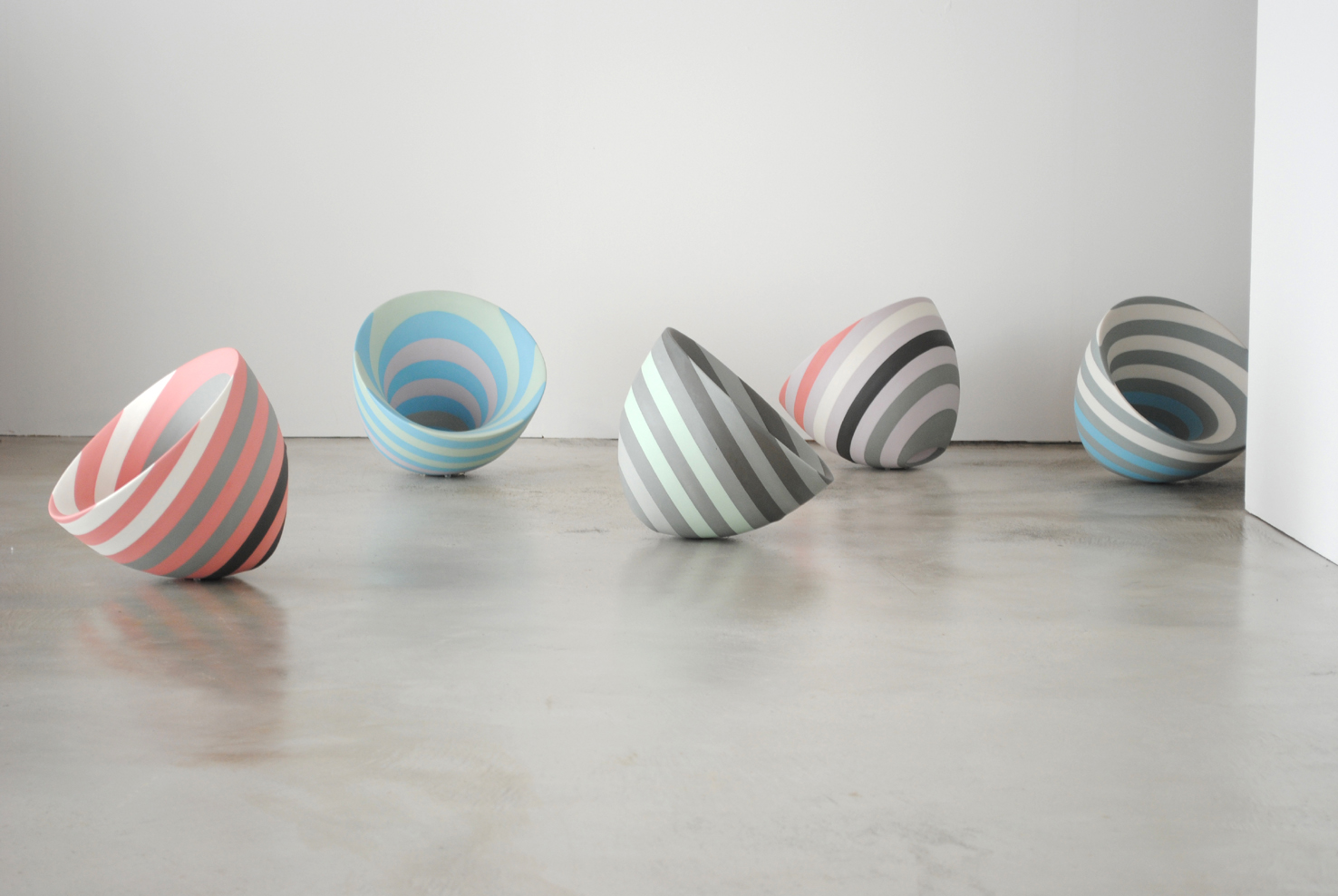 a9_mdba_mdby_manufactured_ceramics_colors_tomoko_sakumoto_form103from12