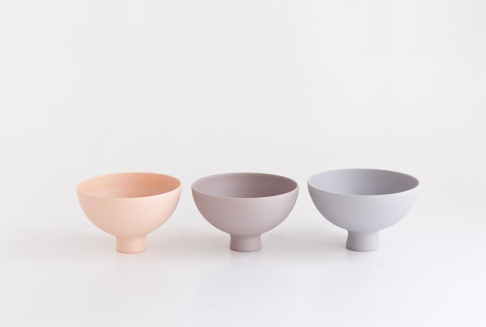 b11_mdba_mdby_ceramics_manufactured_porcelain_mushimegane_books