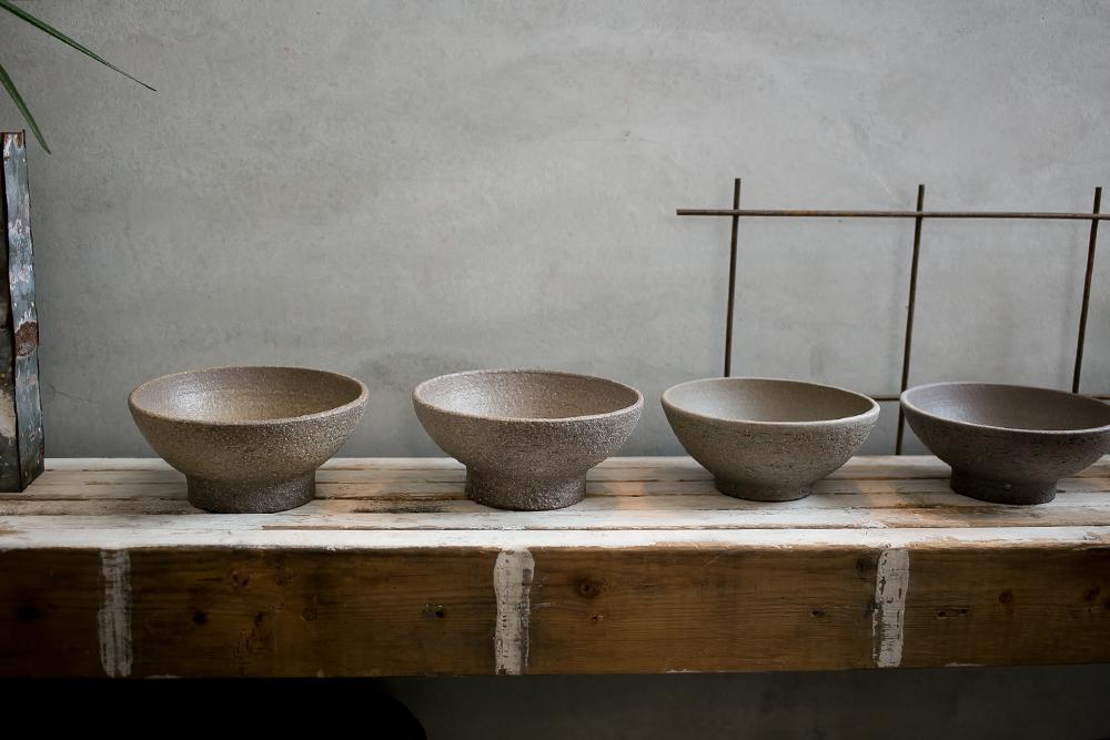 b2_mdba_mdby_ceramics_manufactured_porcelain_mushimegane_books