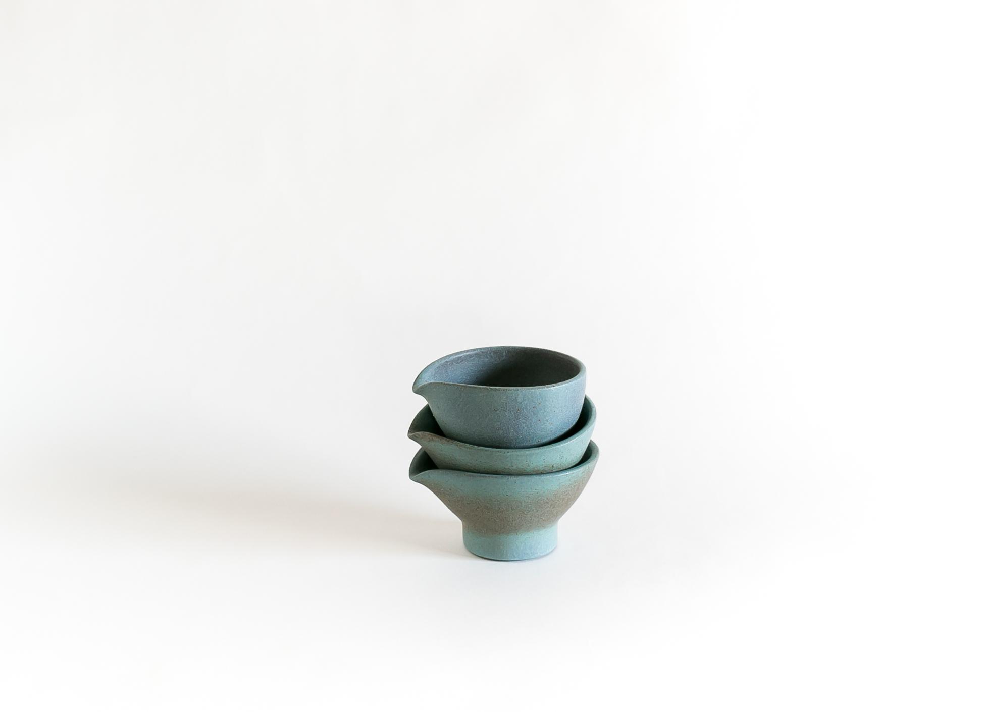 b3_mdba_mdby_ceramics_manufactured_porcelain_mushimegane_books