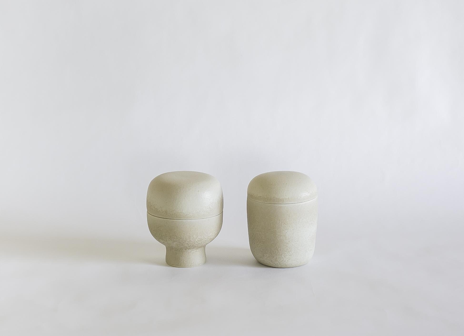 b5_mdba_mdby_ceramics_manufactured_porcelain_mushimegane_books
