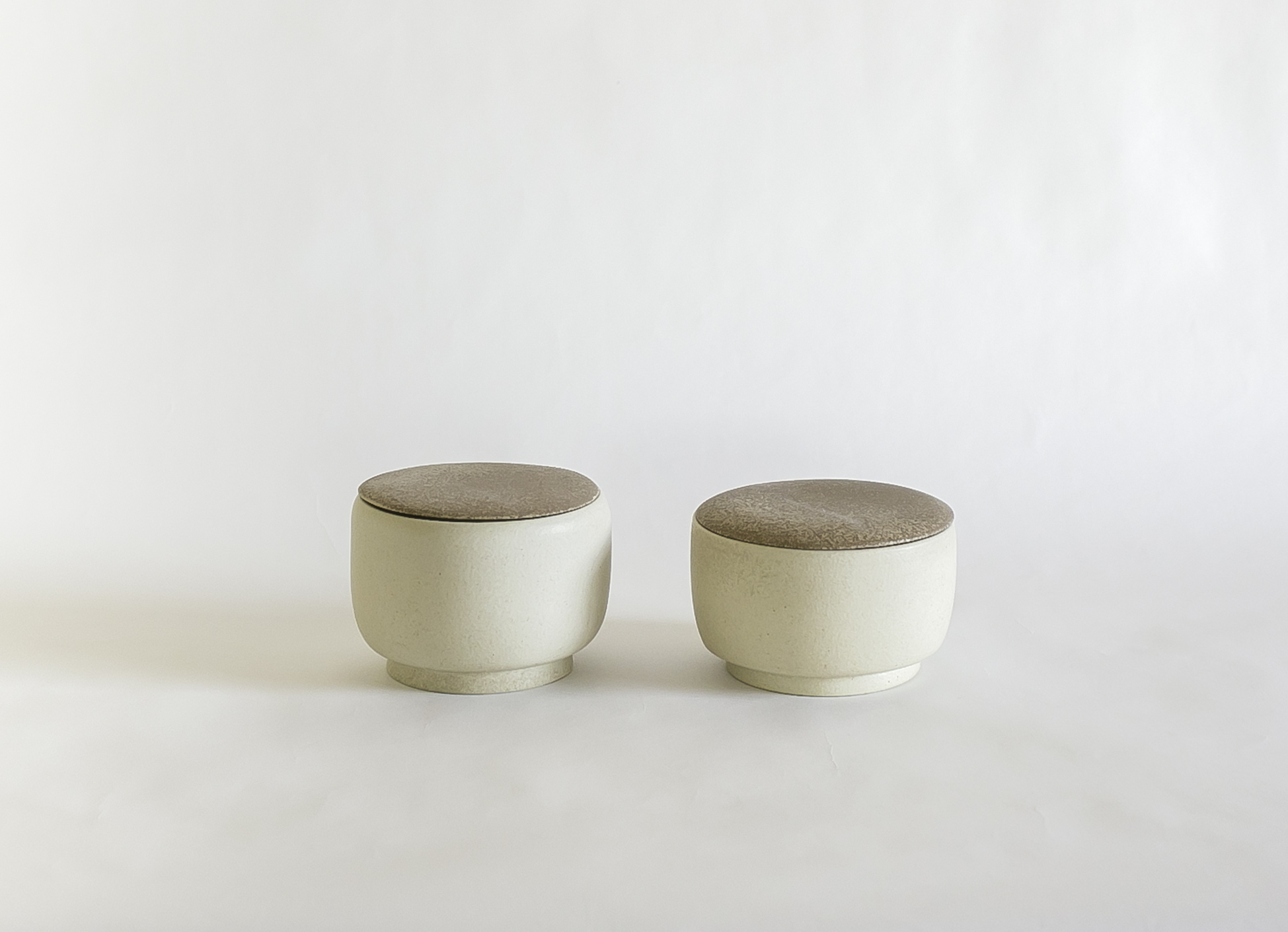 b6_mdba_mdby_ceramics_manufactured_porcelain_mushimegane_books