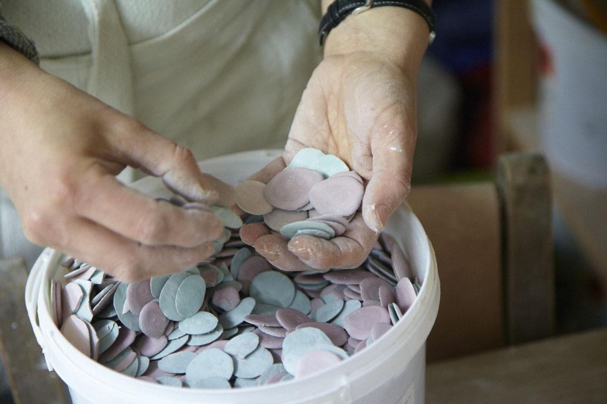 a10_ceramics_manufactured_fenellaelms_mdby_mdba